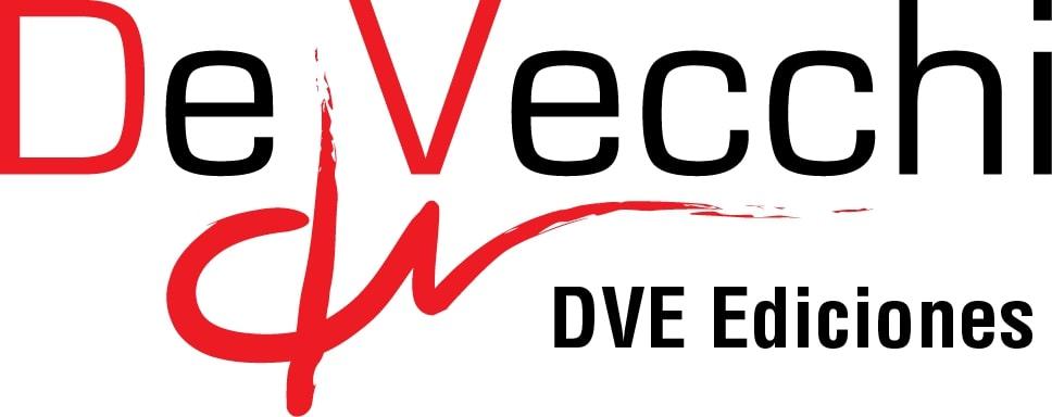DVE Publishing